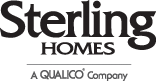 logo_sterling_homes_oct_2014