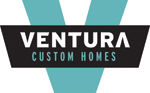 logo_ventura_custom_homes