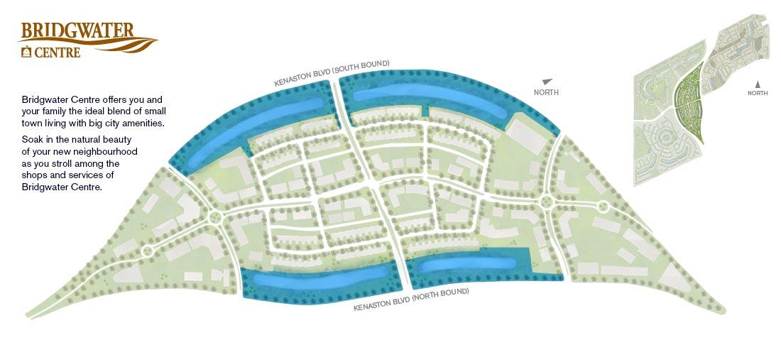 imap-centre-parks